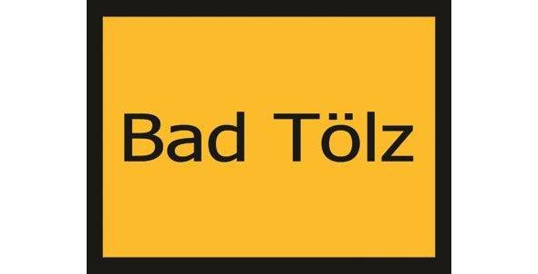 Bad Tölz