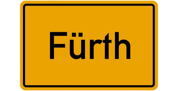 Fürth