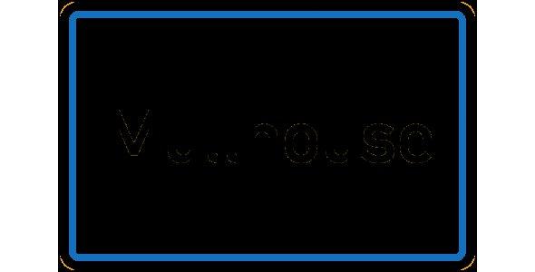 Mullhouse