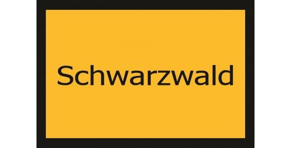 Schwarzwald